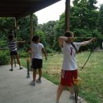 archery-lessons-3