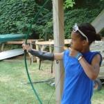 archery-time