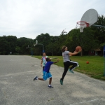 basketball-practice-3