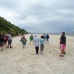 beach-games