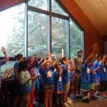 camp-singing-31