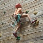 climbing-tower-5