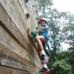 climbing-tower-6