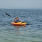 go-kayaking-5