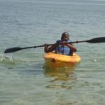 go-kayaking-6