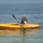jenn-kayaking-instructor
