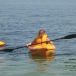 kayaking-5