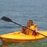 kayaking-7