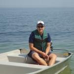 matt-on-the-boat