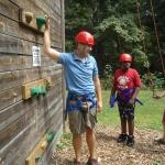 matt-teaching-climbing