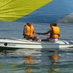 sailing-on-the-sound-3