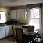 benson-house-kitchen