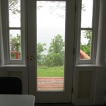 benson-houses-original-front-door