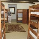inside-girls-cabin