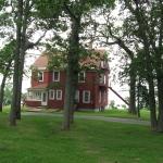 mary-e-benson-house