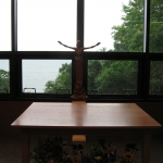 the-risen-christ-statue