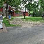 walking-toward-st-lukes-chapel