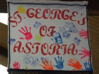 st-georges-banner