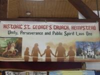 st-georges-hempstead-banner