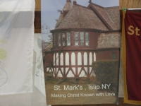 st-marks-banner