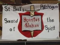 st-pauls-banner