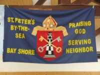 st-peters-banner