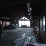 st-lukes-chapel-adding-new-floor-insulation-and-heating