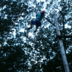 high-ropes-1