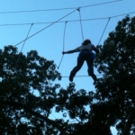 high-ropes-2