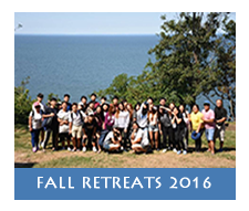 fall-retreats-2016-fw