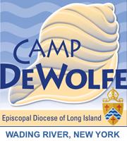 Camp DeWolfe