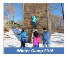 winter_camp_2015