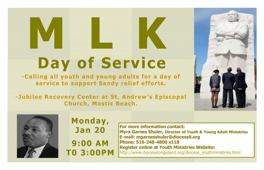 MLK_serivce_day_2014_flyer