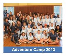 adventure_2013
