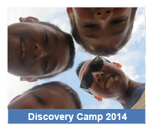 discovery_2014
