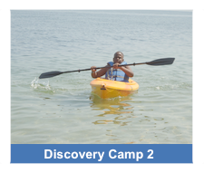 discovery_camp_2