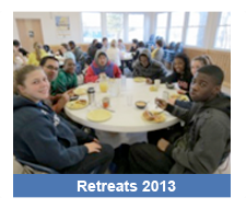 retreats_2013