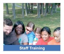 staff_training