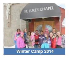 winter_camp_2014