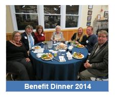 benefit_dinner_2014