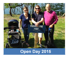 open_day_2015
