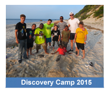 discovery_camp_2015