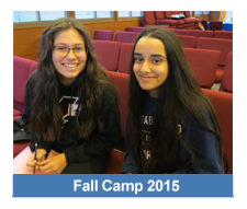 fall_camp_2015