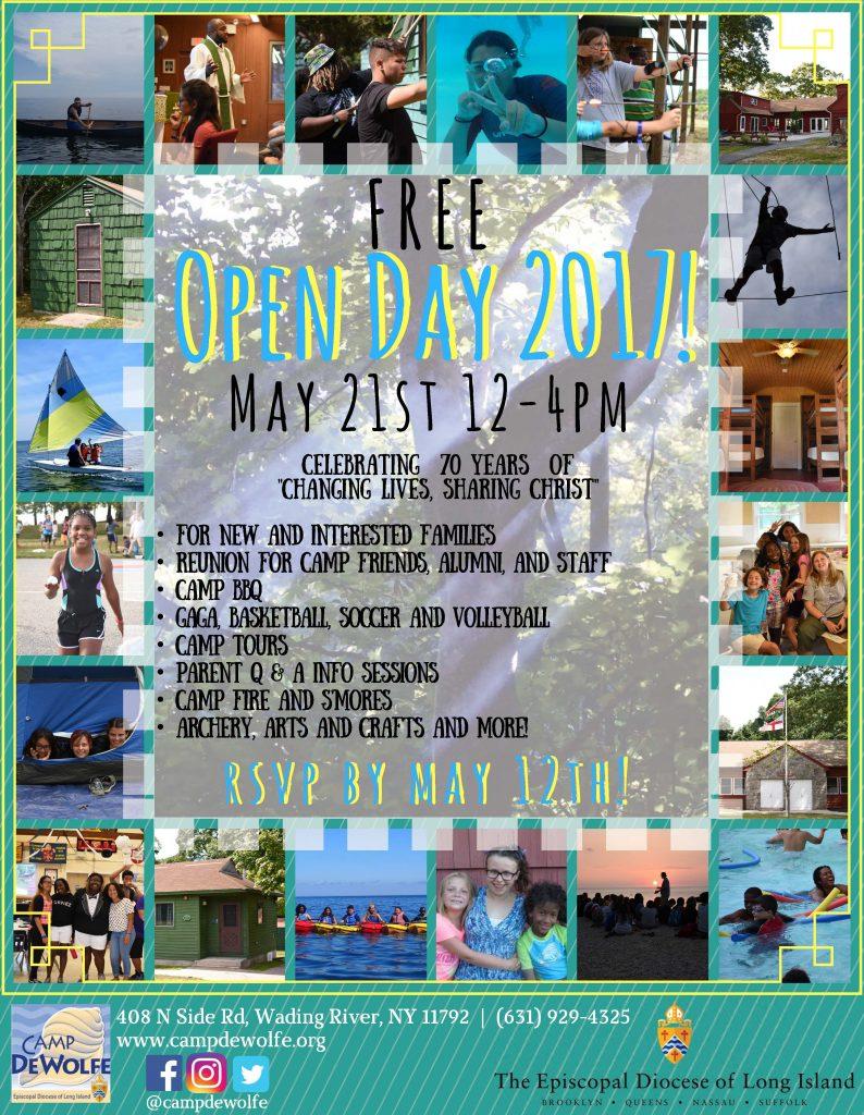 open-day-2017-v2-web