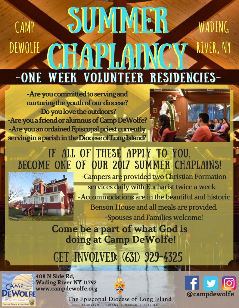 2016-10-18-summer-chaplaincy-flyer-web