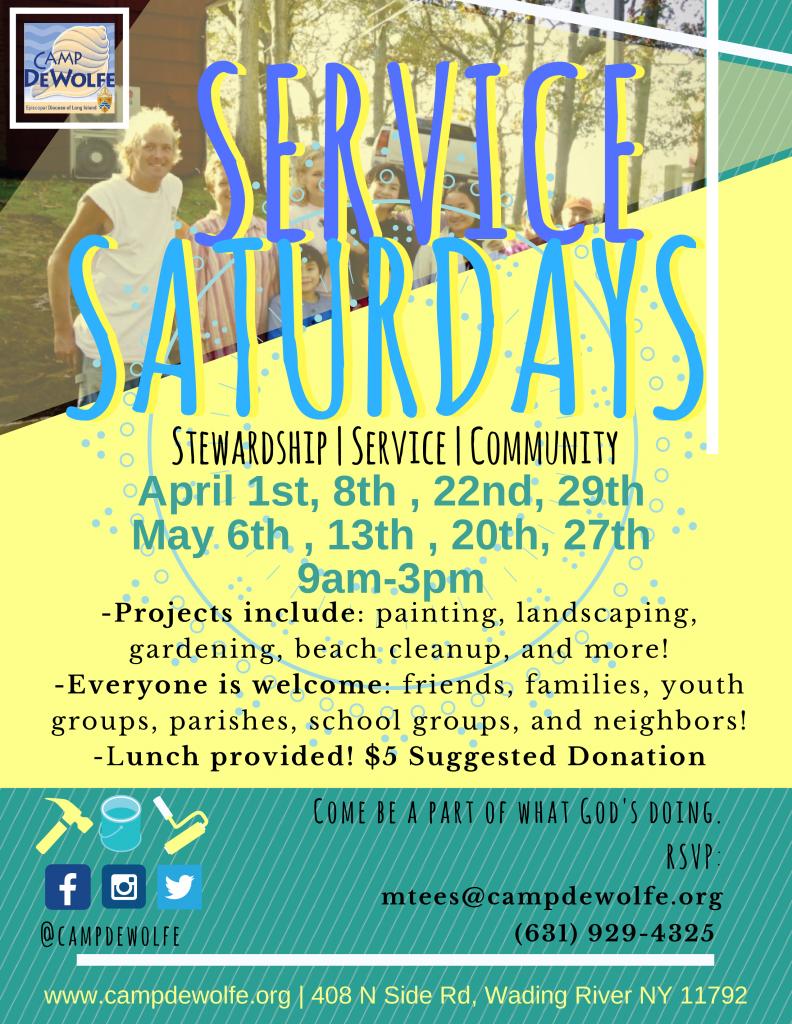 servicesaturdays-spring-web